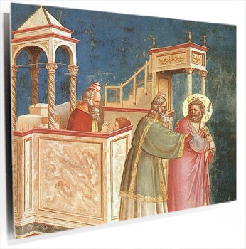 Giotto_-_Scrovegni_-_[01]_-_Expulsion_of_Joachim_from_the_Temple.jpg